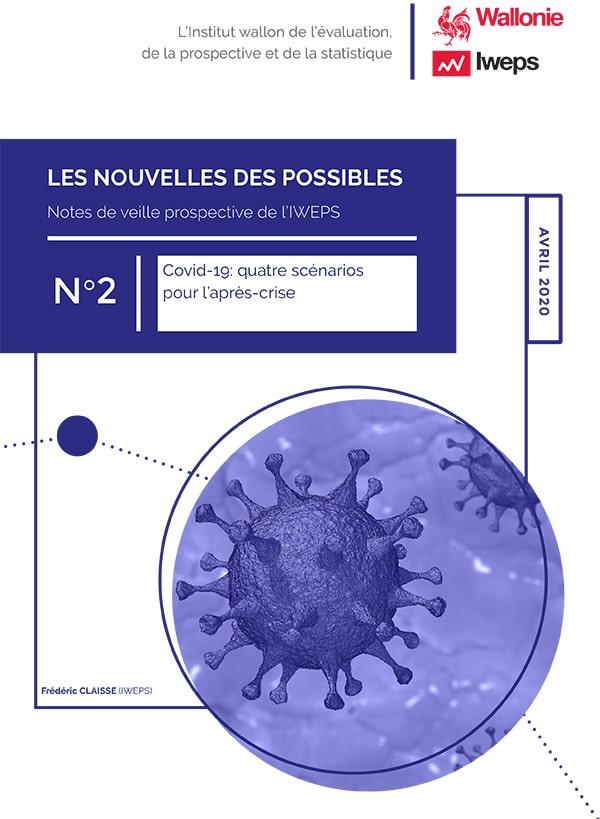 NVPRO02-Cover