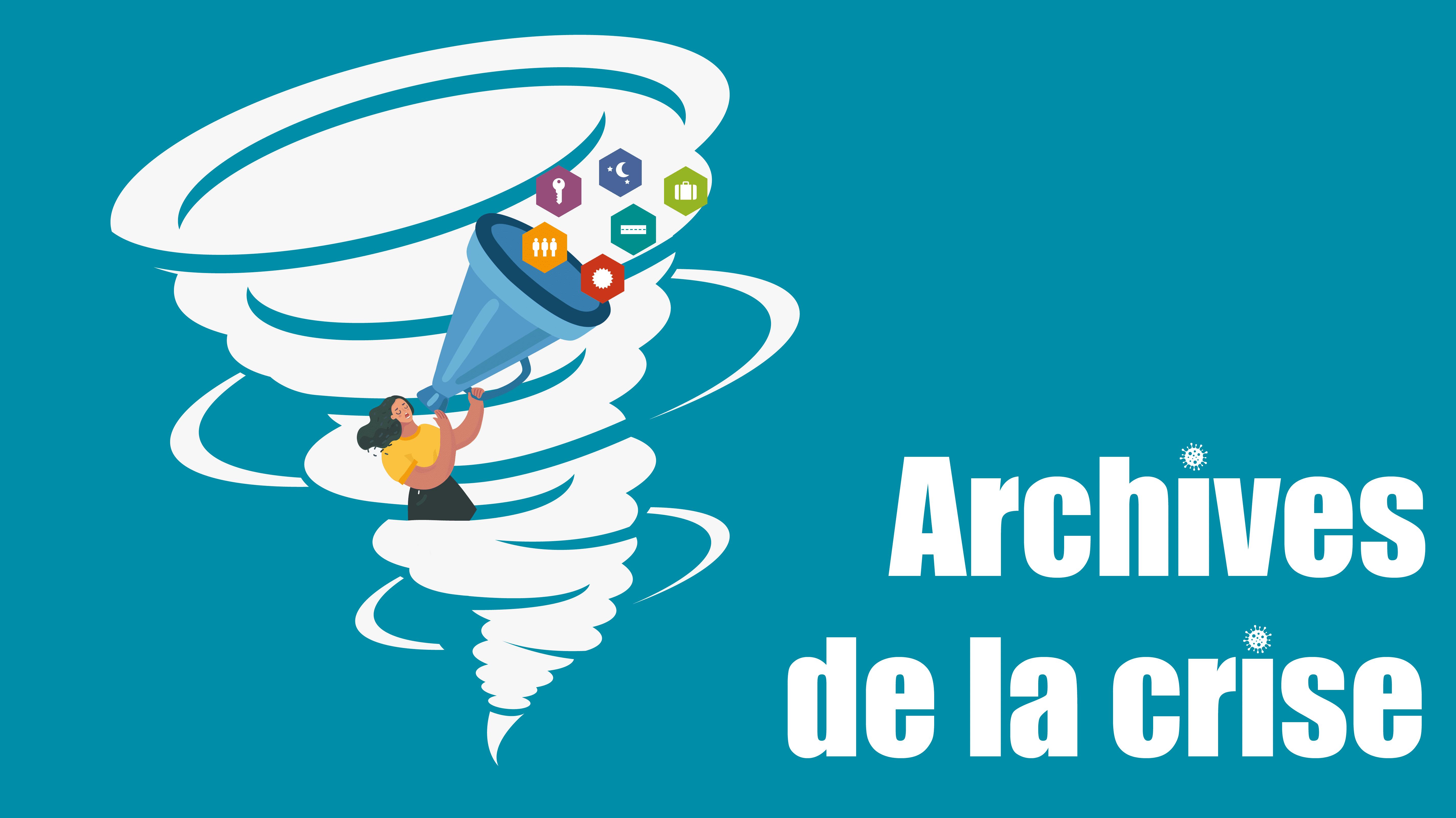 Archives crise