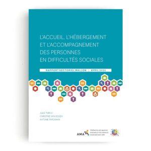 Couverture-rapport-sectoriel