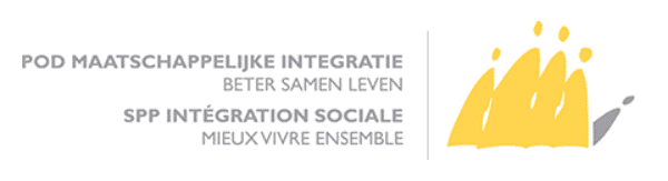 SPP Intégration