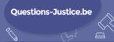 Quelle Justice Pour Les Personnes Défavorisées ?