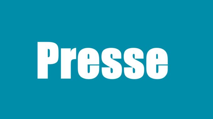 Presse AMA
