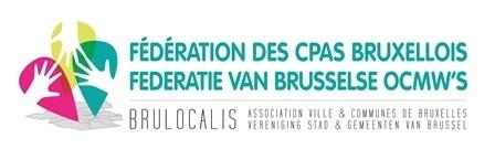 federation-cpas_BXL