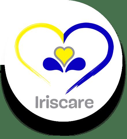 iriscare-logo-nav