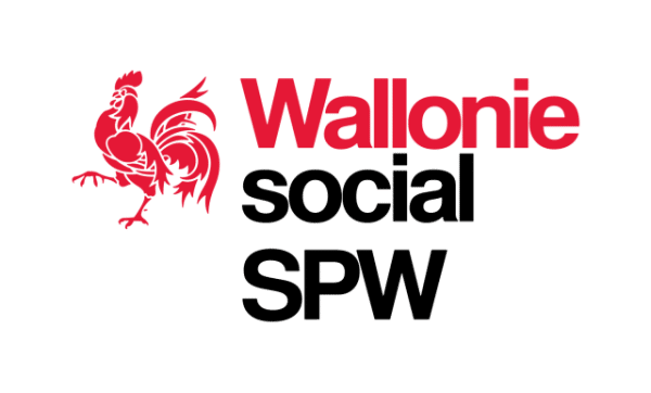 spw_social