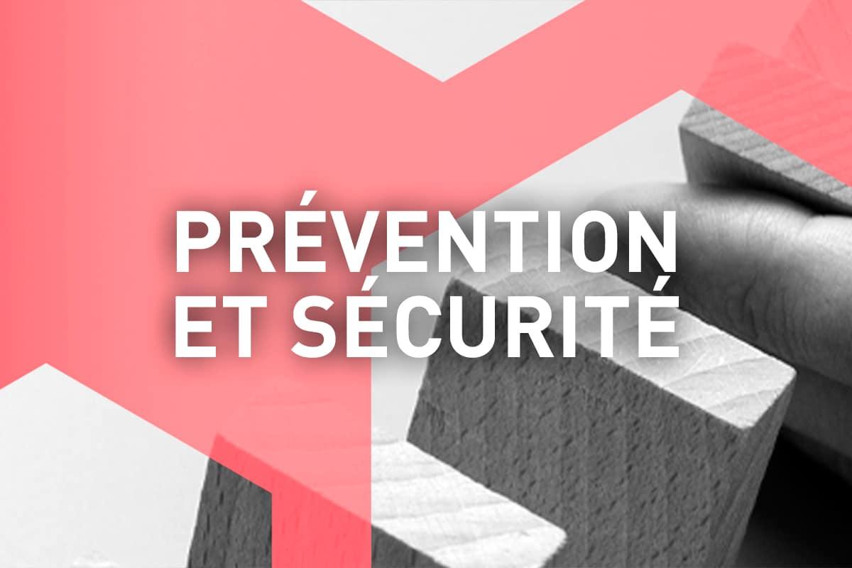 encart_prevention_2021