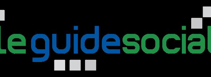 Le Guide Social Logo
