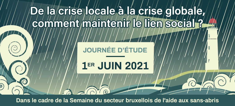 Bandeau-FR_SV2021