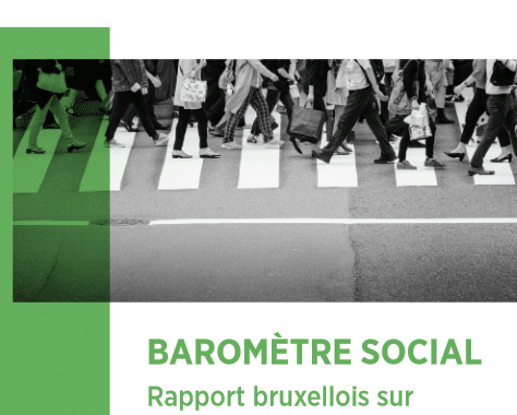 Baromètre Social 2020